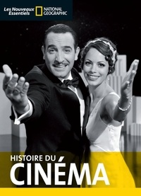 Daniel Borden et Florian Duijsens - Histoire du cinéma.