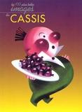 Daniel Bordet et Gérard Chaussée - Les Cent plus belles Images de Cassis.