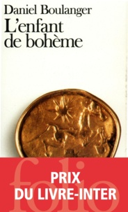 Daniel Boulanger - .