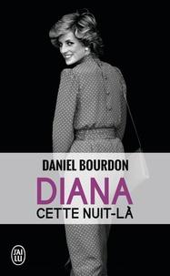 Diana, cette nuit-là.pdf