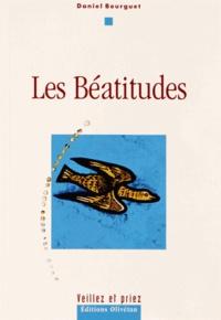 Les Béatitudes.pdf
