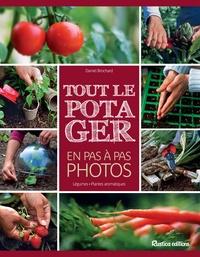 Tout le potager en pas à pas photos - Légumes, plantes aromatiques.pdf