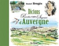 Dictons, proverbes et autres sagesses dAuvergne.pdf