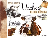 Vaches de nos régions.pdf