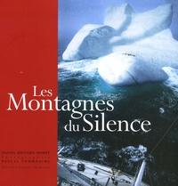 Deedr.fr Les Montagnes du Silence Image