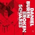 Daniel Buren - Broken Squares.