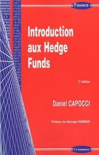 Introduction aux Hedge Funds.pdf