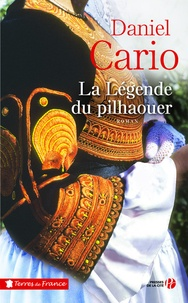 La légende du Pilhaouer.pdf