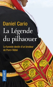 Satt2018.fr La légende du Pilhaouer Image