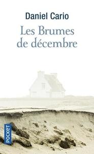 Histoiresdenlire.be Les brumes de décembre Image