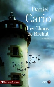 Deedr.fr Les chaos de Brehat Image