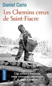 Les chemins creux de Saint-Fiacre.pdf