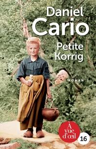 Petite Korrig.pdf