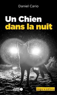 Daniel Cario - Un Chien dans la nuit.