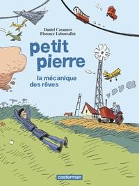 Petit Pierre - La mécanique des rêves.pdf