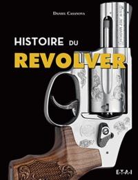 Histoiresdenlire.be Histoire du revolver Image