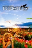 Daniel Cassier - Interstices Tome 1 : .