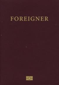 Daniel Castro Garcia - Foreigner - Migration into Europe 2015-2016.