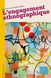 Lengagement ethnographique.pdf