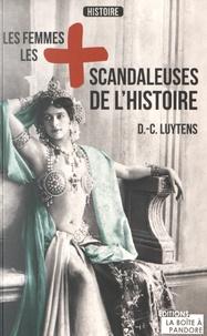 Les femmes les plus scandaleuses de lHistoire.pdf