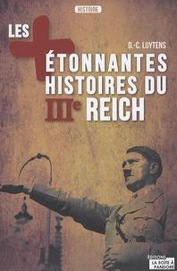 Les plus étonnantes histoires du IIIe Reich.pdf