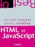 Daniel Charnay et Philippe Chaléat - .