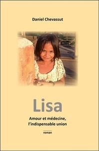 Lisa - Amour et médecine, lindispensable union.pdf