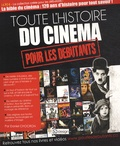 Daniel Chocron - Toute l'histoire du cinéma.