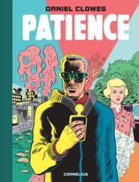 Daniel Clowes - Patience.
