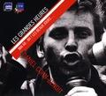 Daniel Cohn-Bendit - Mai 68 : Ah ! les beaux jours... - CD audio.
