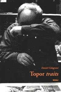 Topor traits.pdf