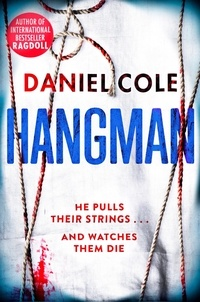 Daniel Cole - Hangman.
