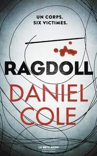 Livres audio gratuits en téléchargement mp3 Ragdoll par Daniel Cole