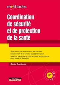 Coordination de sécurité et de protection de la santé.pdf