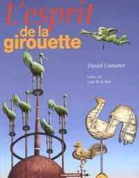Daniel Couturier - .