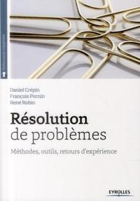 Résolution de problèmes - Méthodes, outils, retours dexpérience.pdf