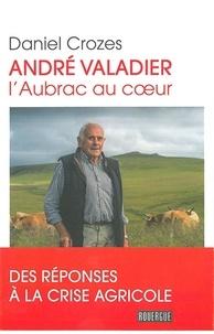 André Valadier - LAubrac au coeur.pdf