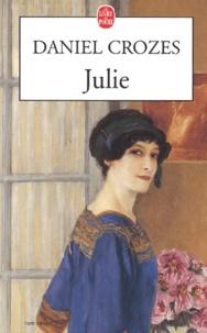 Deedr.fr Julie Image