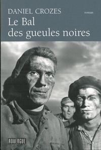 Le bal des gueules noires.pdf