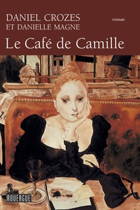 Le Café de Camille.pdf