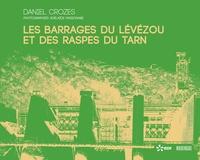Deedr.fr Les barrages du Lévézou et des raspes du Tarn Image