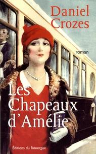 Les Chapeaux dAmélie.pdf