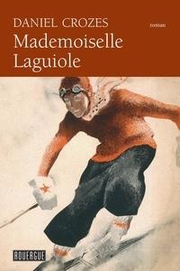 Satt2018.fr Mademoiselle Laguiole Image