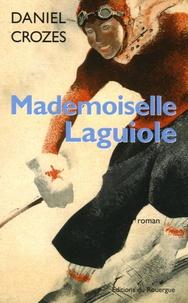 Deedr.fr Mademoiselle Laguiole Image