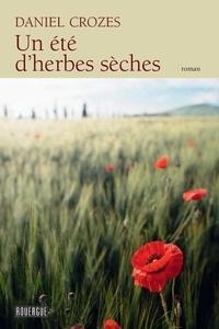 Deedr.fr Un été d'herbes sèches Image