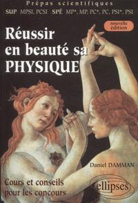 Réussir en beauté sa physique - Cours et conseils pour les concours.pdf