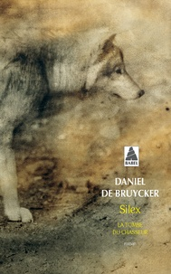 Daniel De Bruycker - .