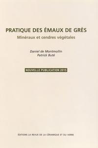 Pratique des émaux de grès - Minéraux et cendres végétales.pdf