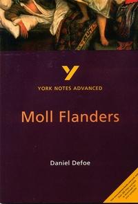Daniel Defoe - .