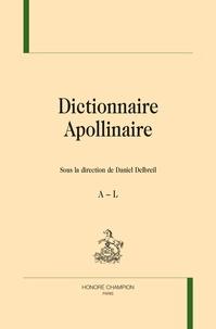 Dictionnaire Apollinaire - 2 volumes.pdf